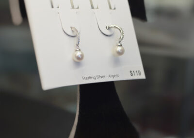 sterling-silver-thunder-bay-jewellery
